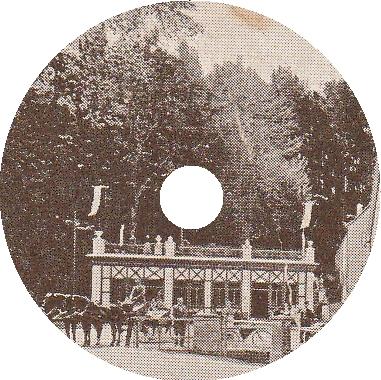027 kellerberg 1910.jpg - 198.38 KB