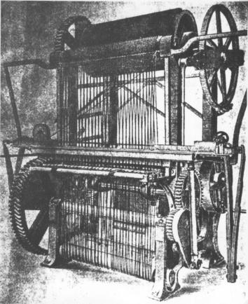 437 mechanischer  vertikalwebstuhl 1889-jger.jpg - 87.36 KB