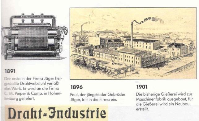 438 fa. jger webstuhlbau ab 1891.jpg - 110.05 KB