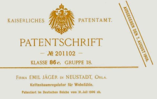 440 jger patentschrift 1908.jpg - 52.35 KB