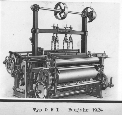 441 dfl    im jahr 1924.jpg - 86.53 KB