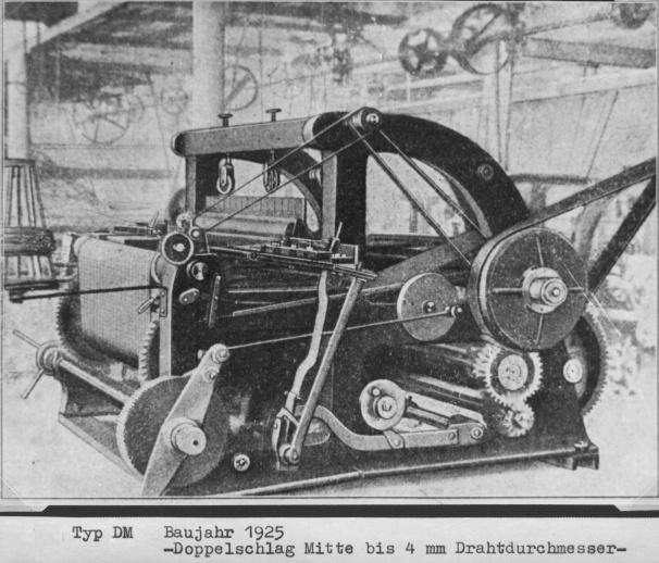 442 doppelschlag 1925.jpg - 137.92 KB