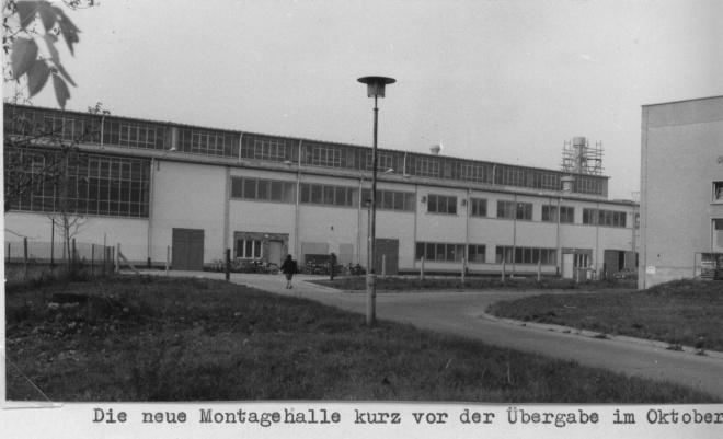 447 neue  draweba montagehalle 1973.jpg - 85.91 KB