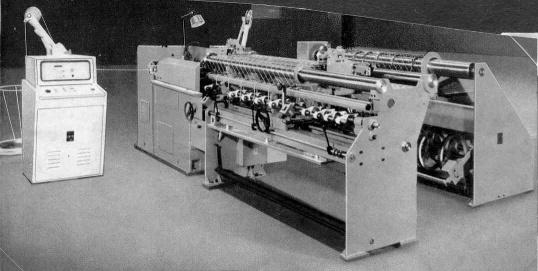 483 stafurt udafv 60 - 1980.jpg - 67.32 KB