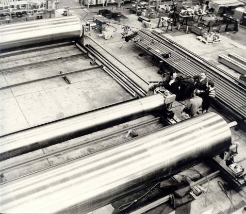 488 strakonitz langsieb- udstkl 1975.jpg - 115.32 KB