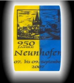 521 neunhofen.jpg - 25.97 KB