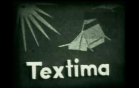 531 textima.jpg - 12.39 KB