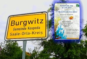 539 burgwitz.jpg - 37.30 KB