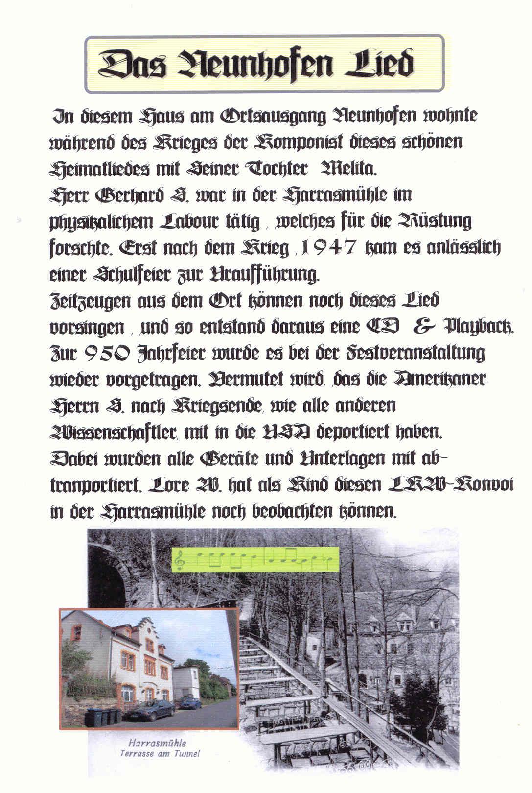 729neunhofenlied komponist .jpg - 194.76 KB