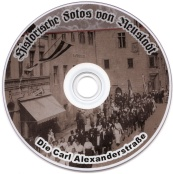 carl-alex-str-label.jpg