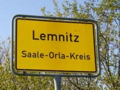 lemnitz1.jpg - 27.92 KB